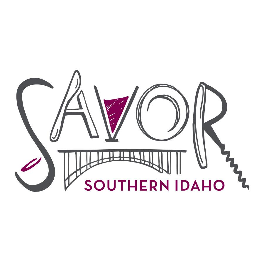 Savor Southern Idaho