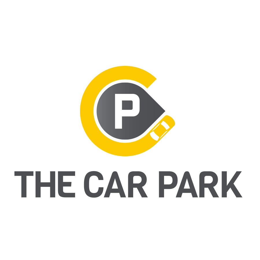The Car Park