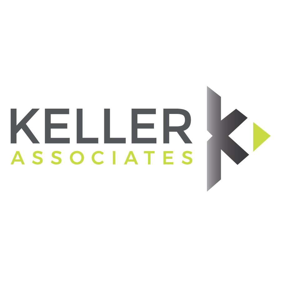 Keller Associates