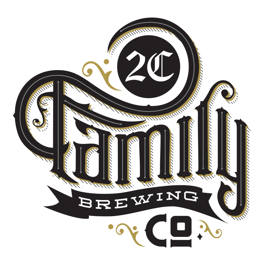 2C Family Brewing Co.