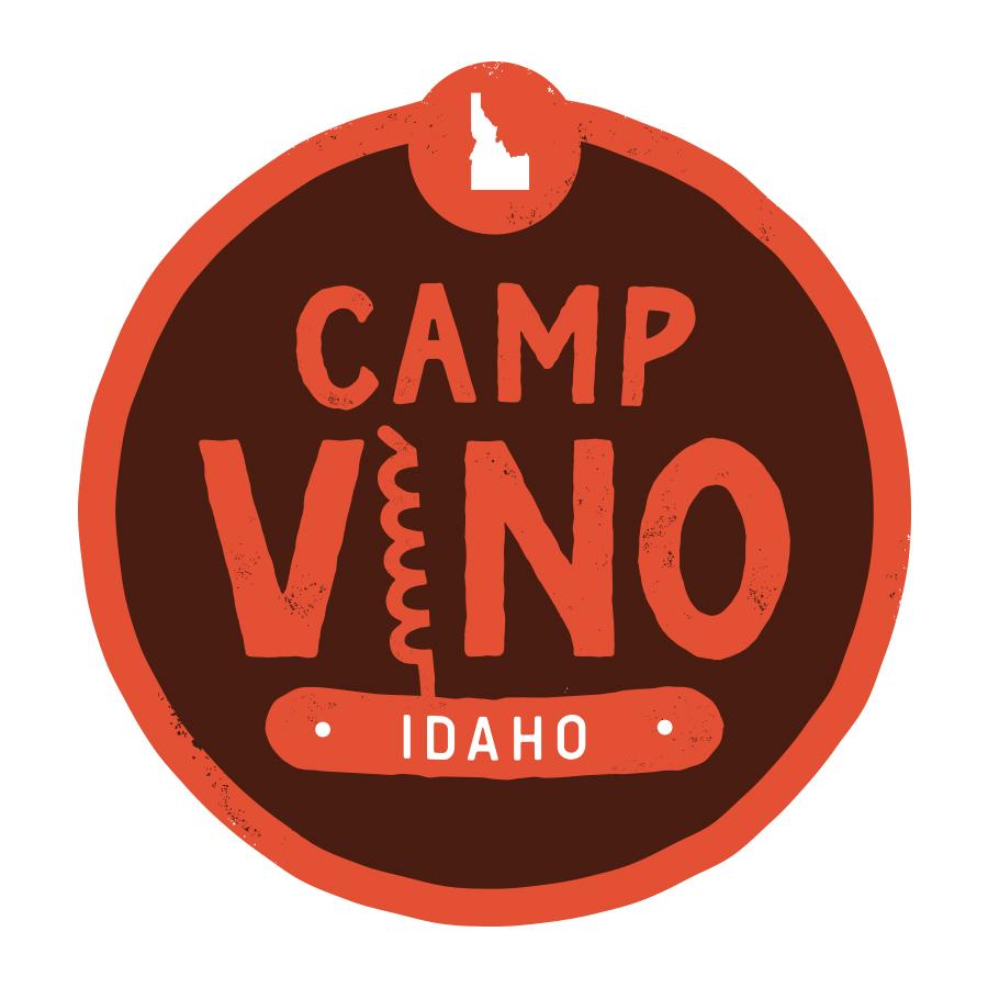 Camp Vino