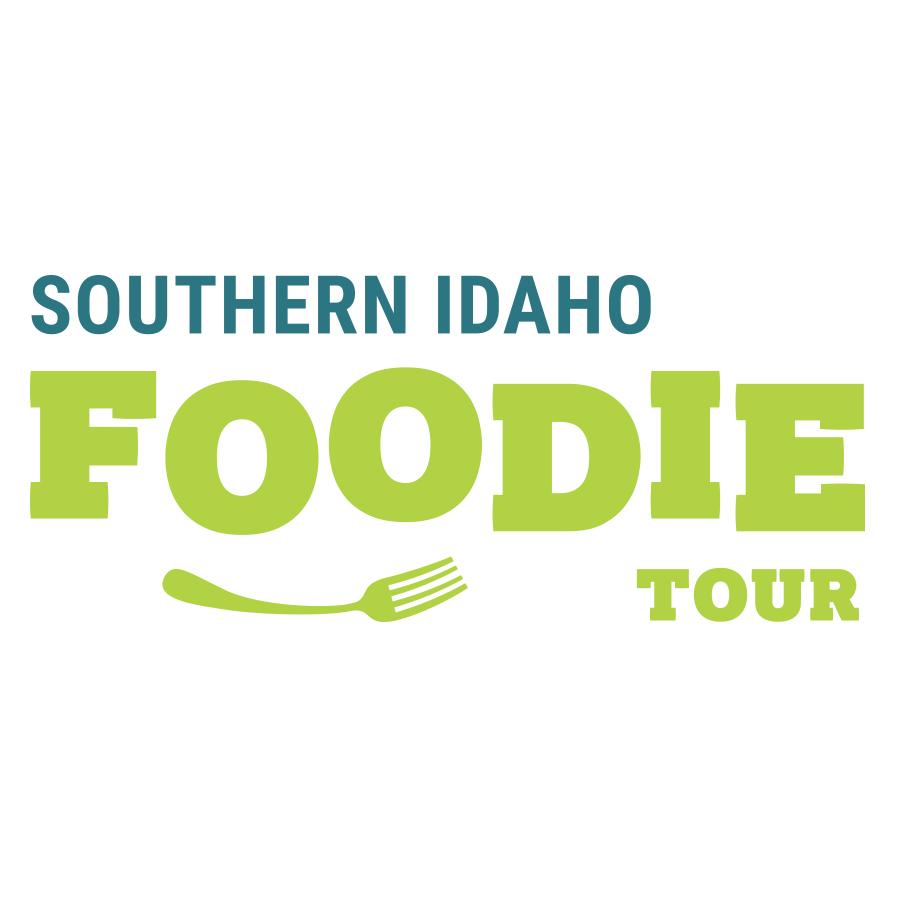 Southern Idaho Foodie Tour