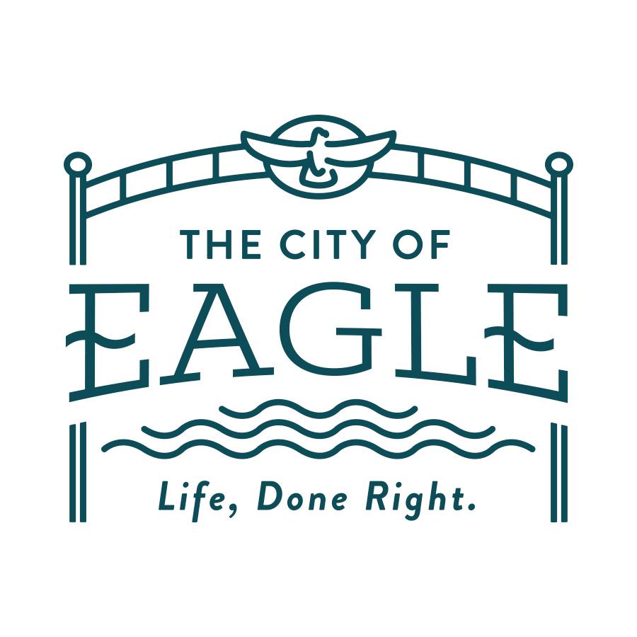The City Of Eagle Idaho