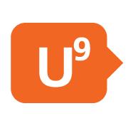 U9 sign
