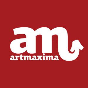 ArtMaxima