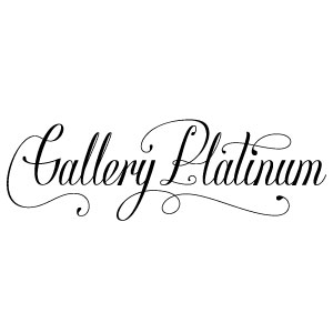 Gallery Platinum