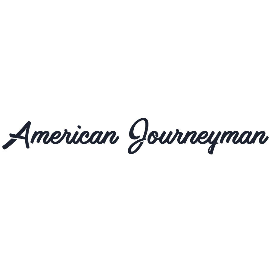 American Journeyman