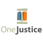 OneJustice