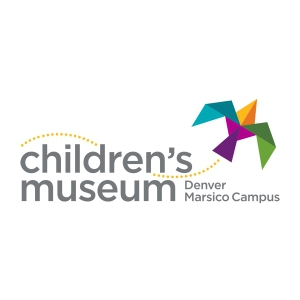 Children's Museum Denver Marsico Campus