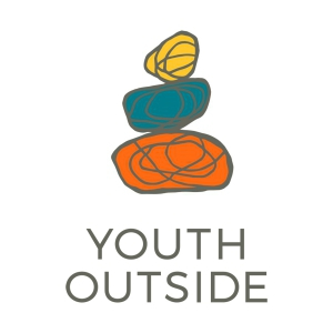 Youth Outside
