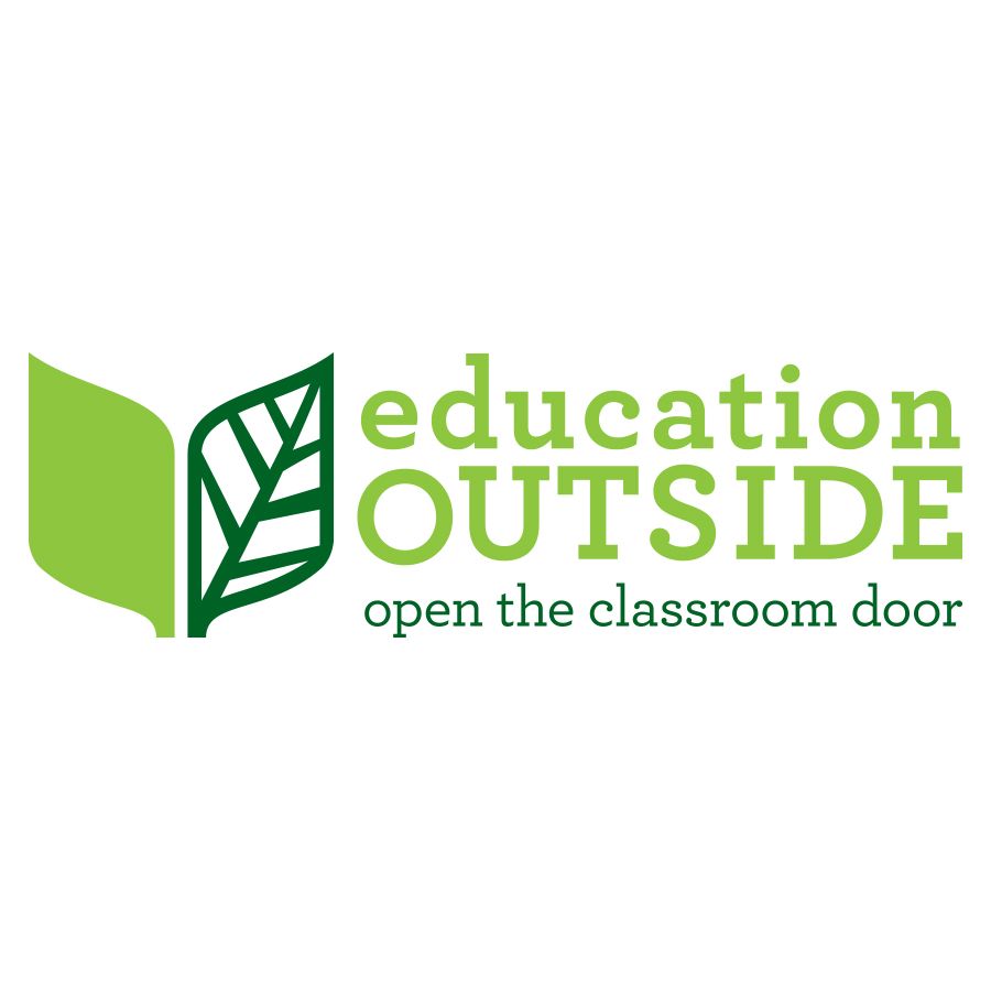 EducationOutside