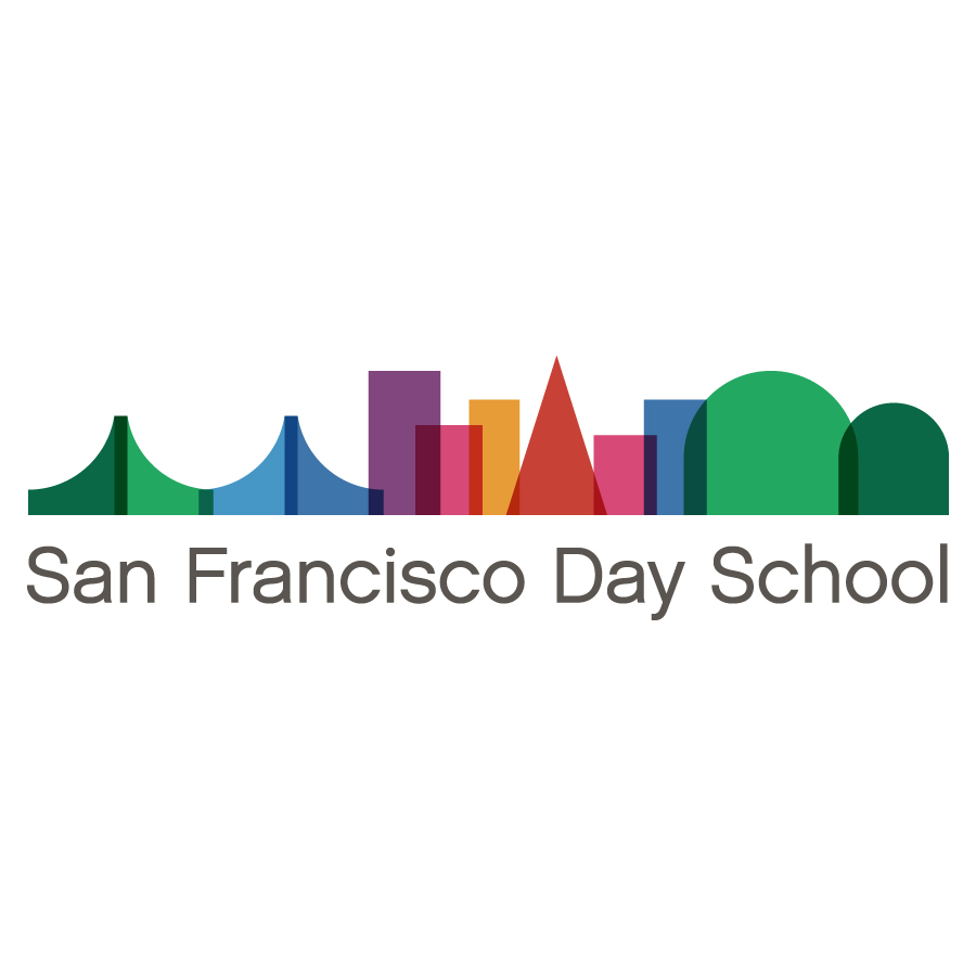 SF_Day_School