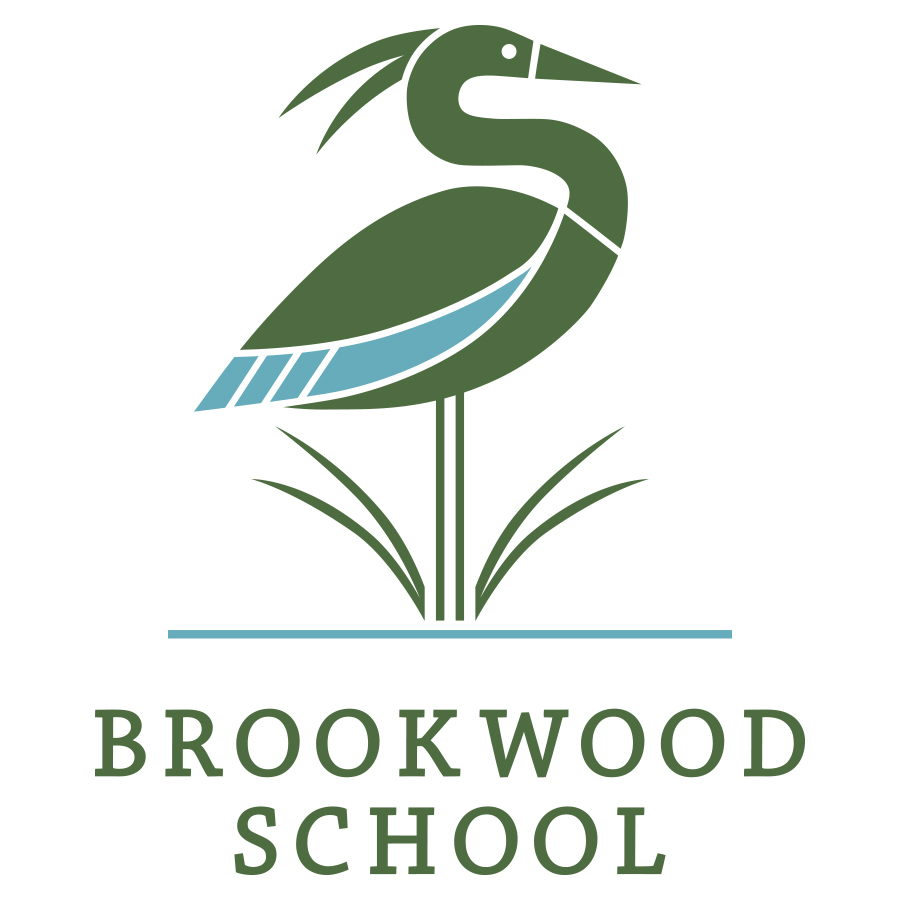 Brookwood_School