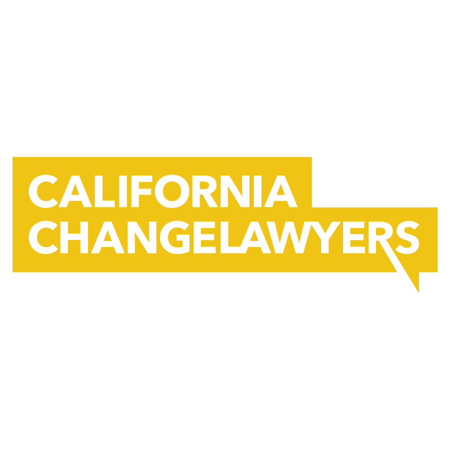Ca_ChangeLawyers