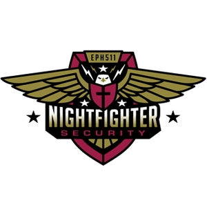 Night Fighter Security