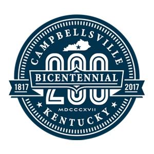 Campbellsville Bicentennial