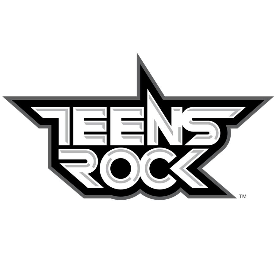 Teens Rock