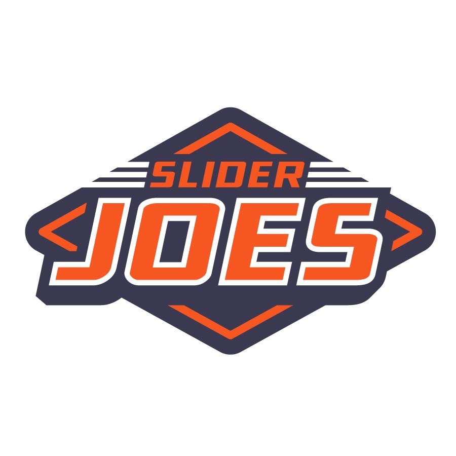 Slider Joes