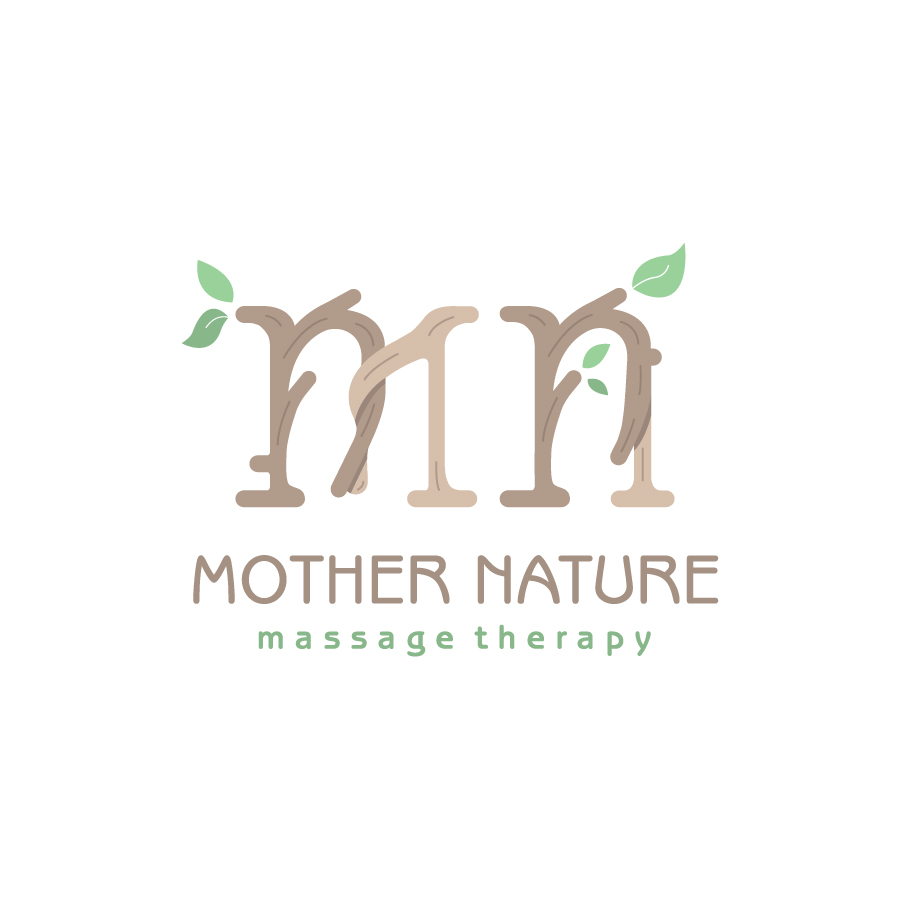 Mother Nature Massage Therapy