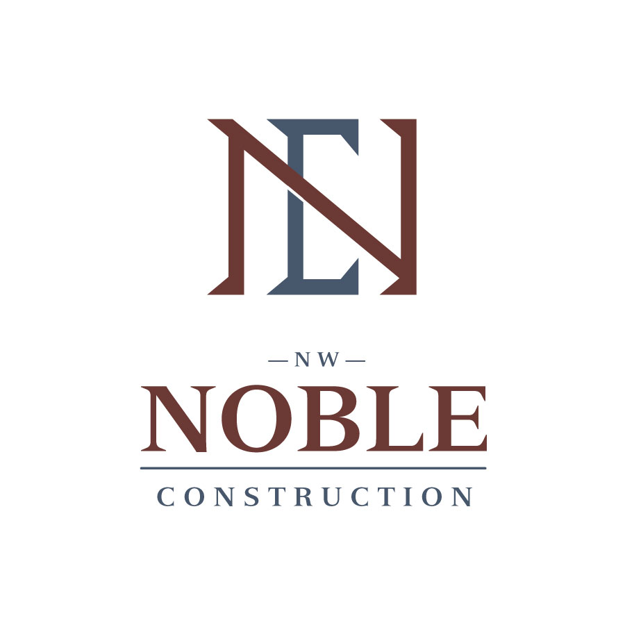 NW Noble Construction
