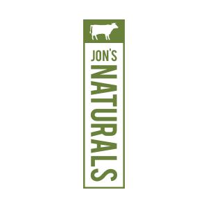 Jon's Naturals
