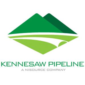 Kennesaw Pipeline