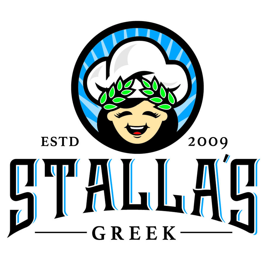 Stalla's Greek Restaurant