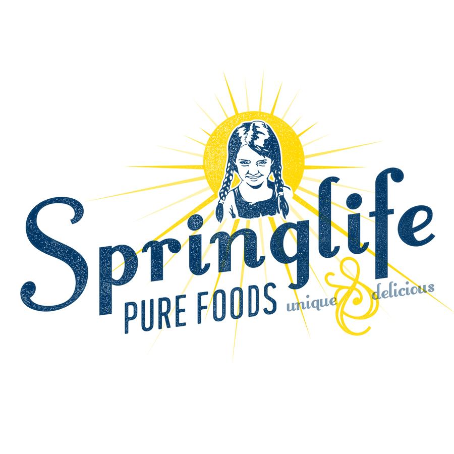 Springlife Foods