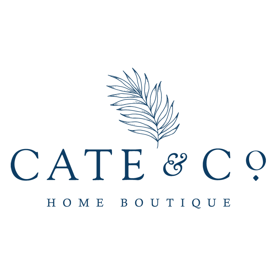 Cate & Co