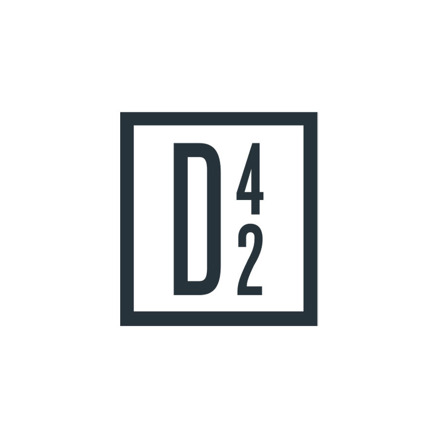 District 42 Secondary Mark