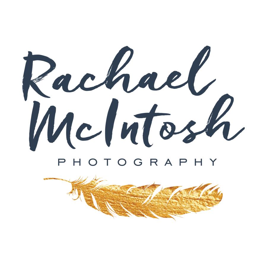 Racheal McIntosh