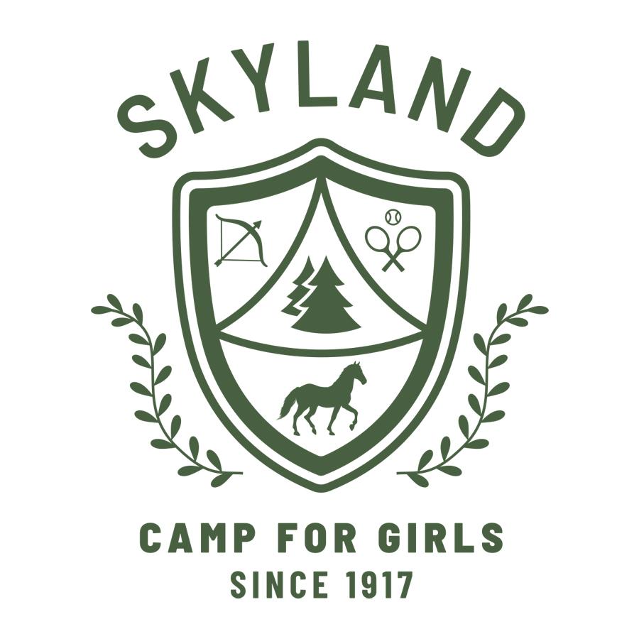 Skyland Camp for Girls