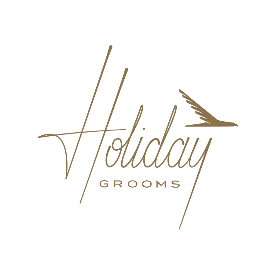 Holiday Grooms