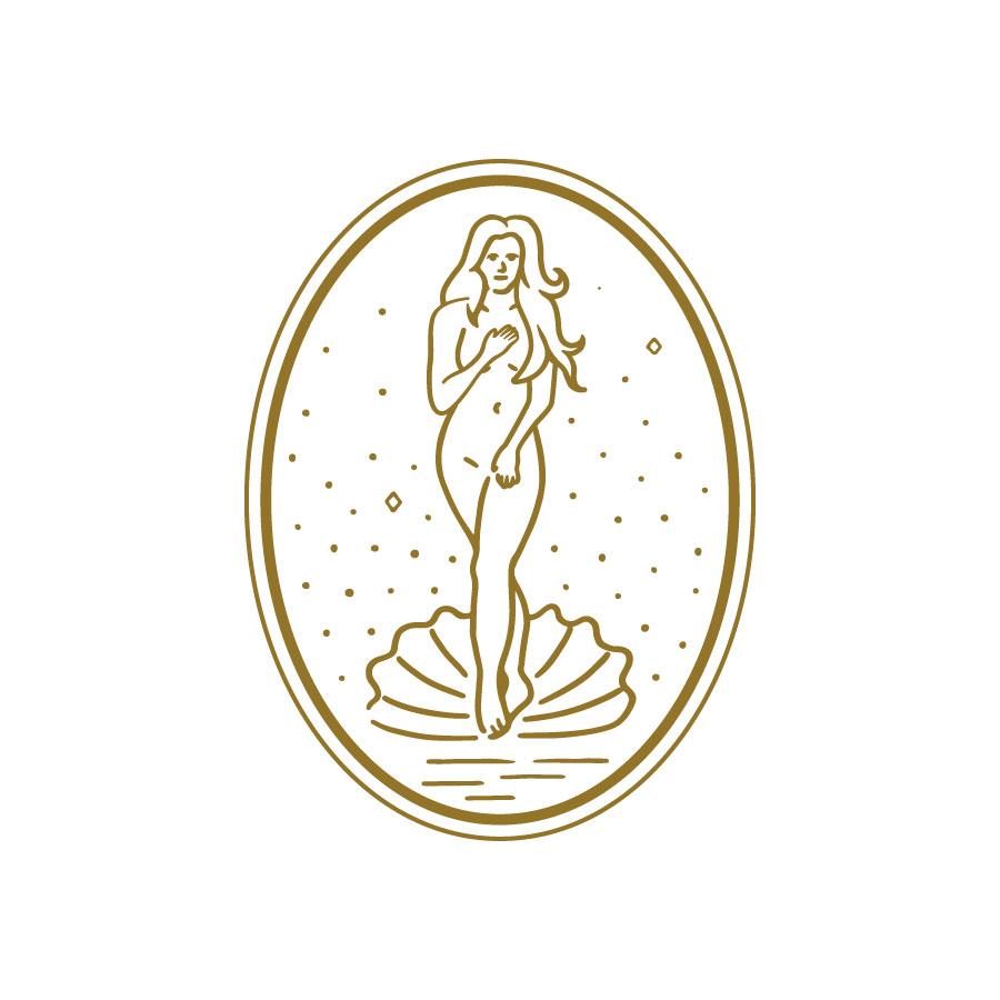 Bargello Aphrodite