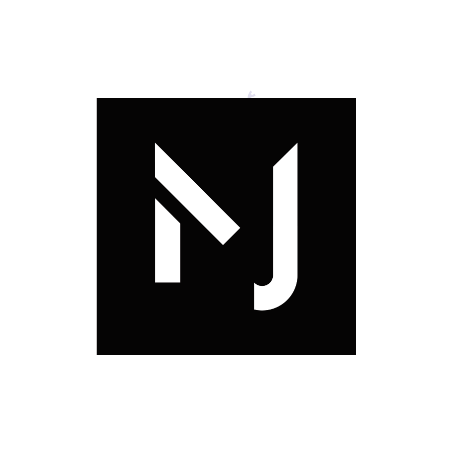 MJ mark