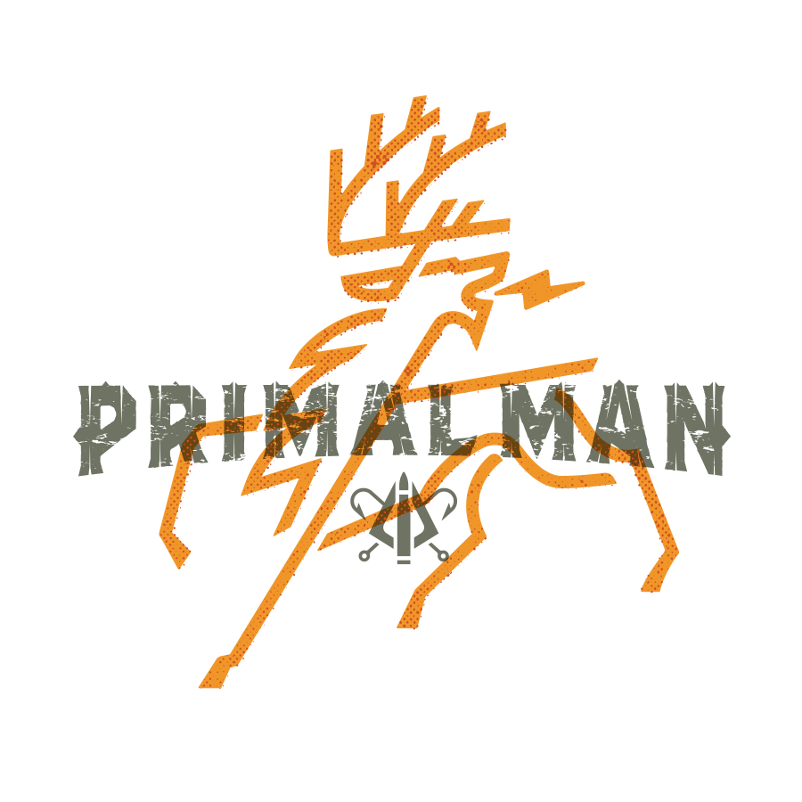 PrimalMan