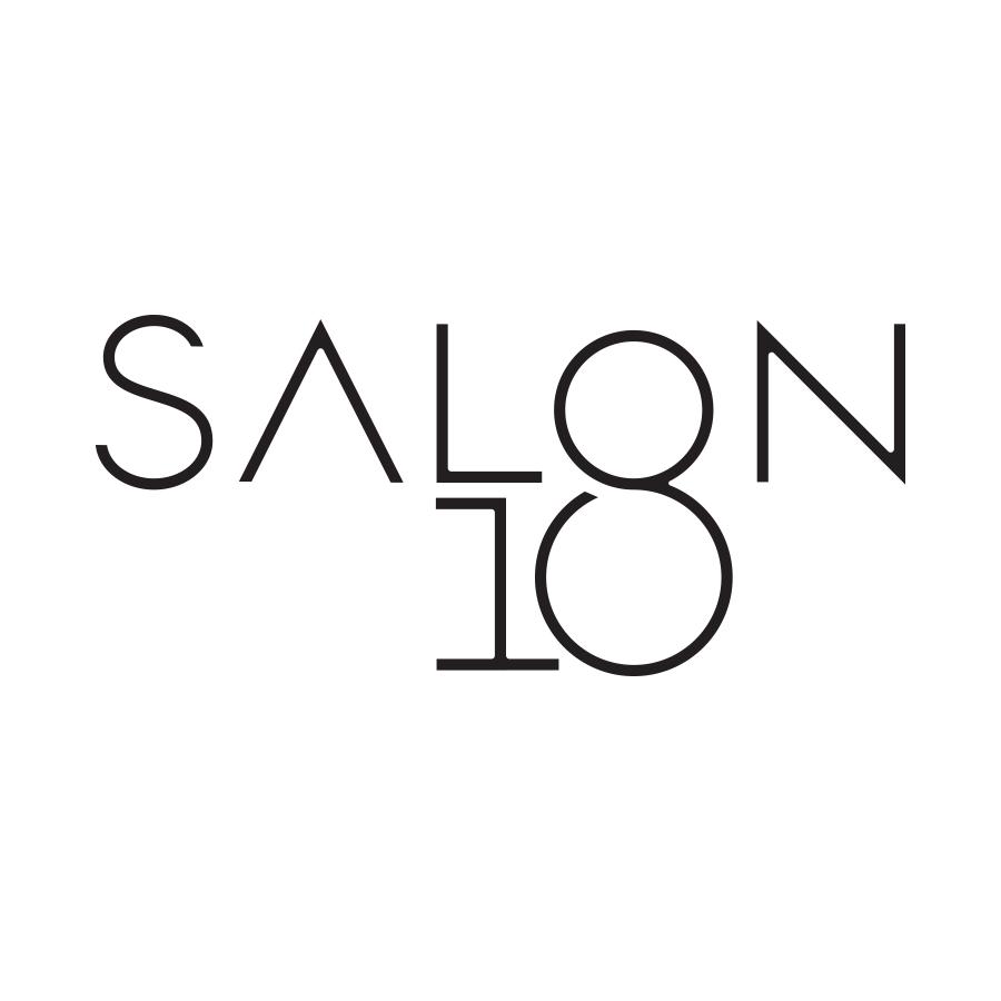 Salon 18