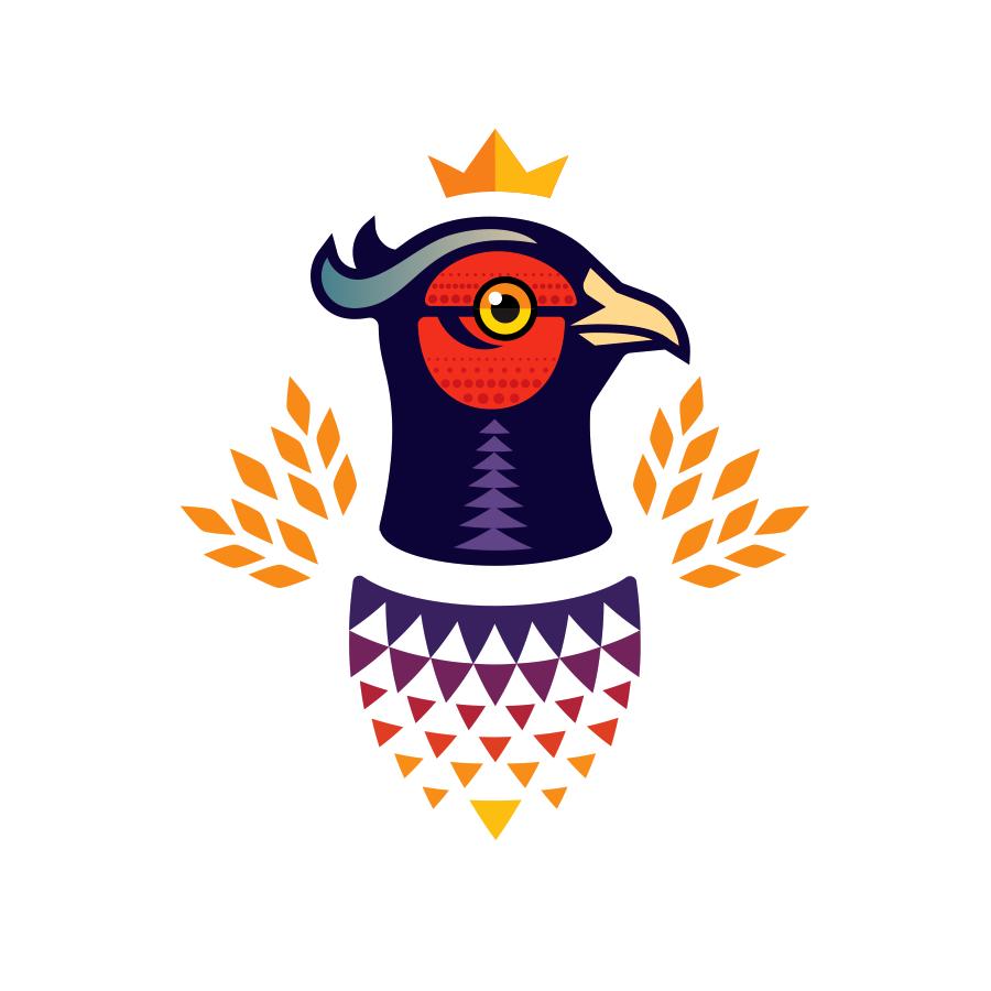 Pheasant King