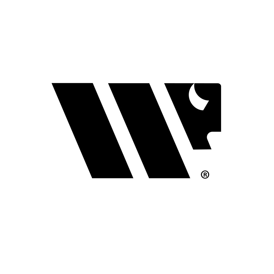 Wco._san serif-bison_mark