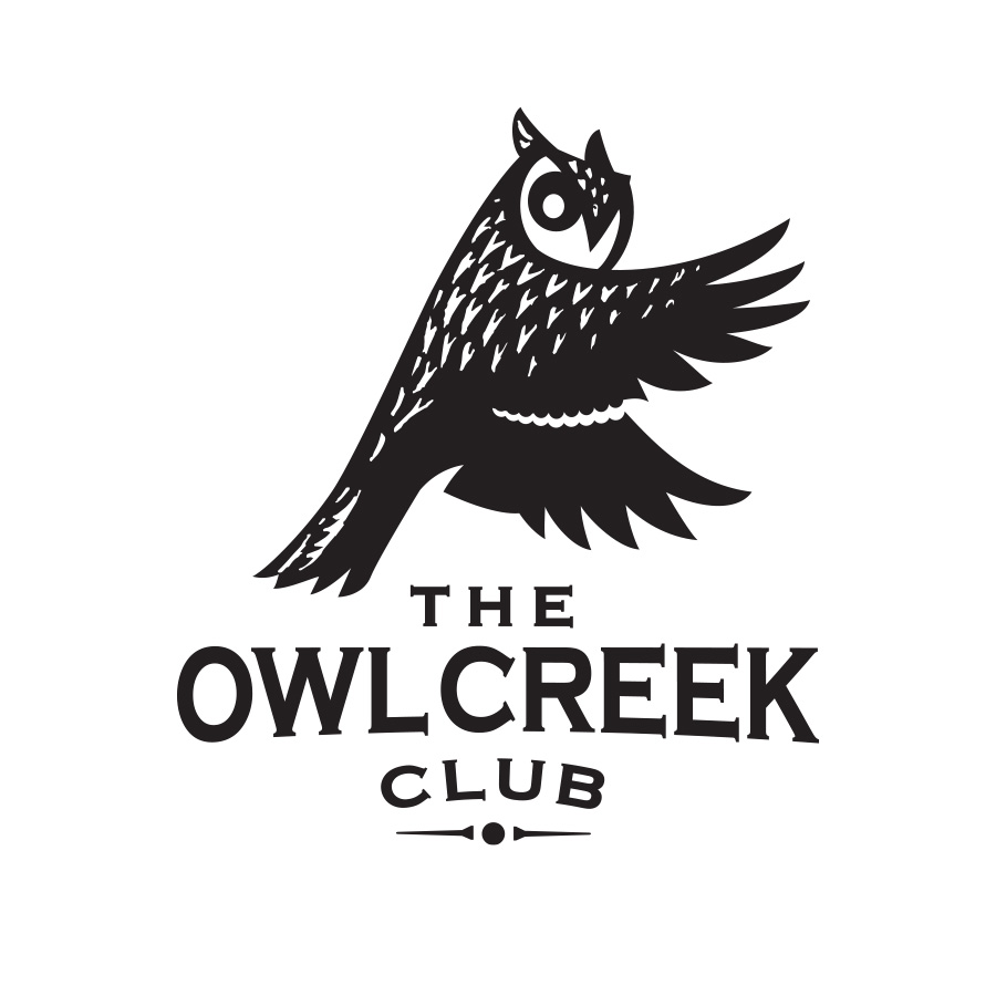 Owl Creek Club_vintage