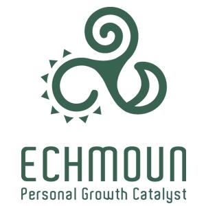 Echmoun