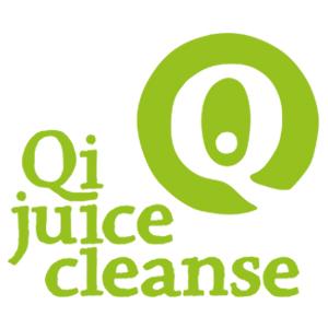 Qi Juice Cleanse