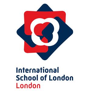 ISL London