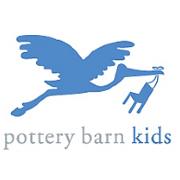 Pottery Barn Kids Furniture