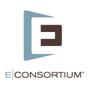 eConsortium