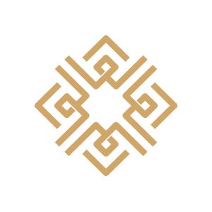 Belux M.I.C.E. & Wedding Events logo design by logo designer RedEffect