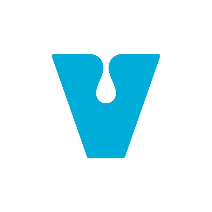 Velch logo design by logo designer RedEffect for your inspiration and for the worlds largest logo competition