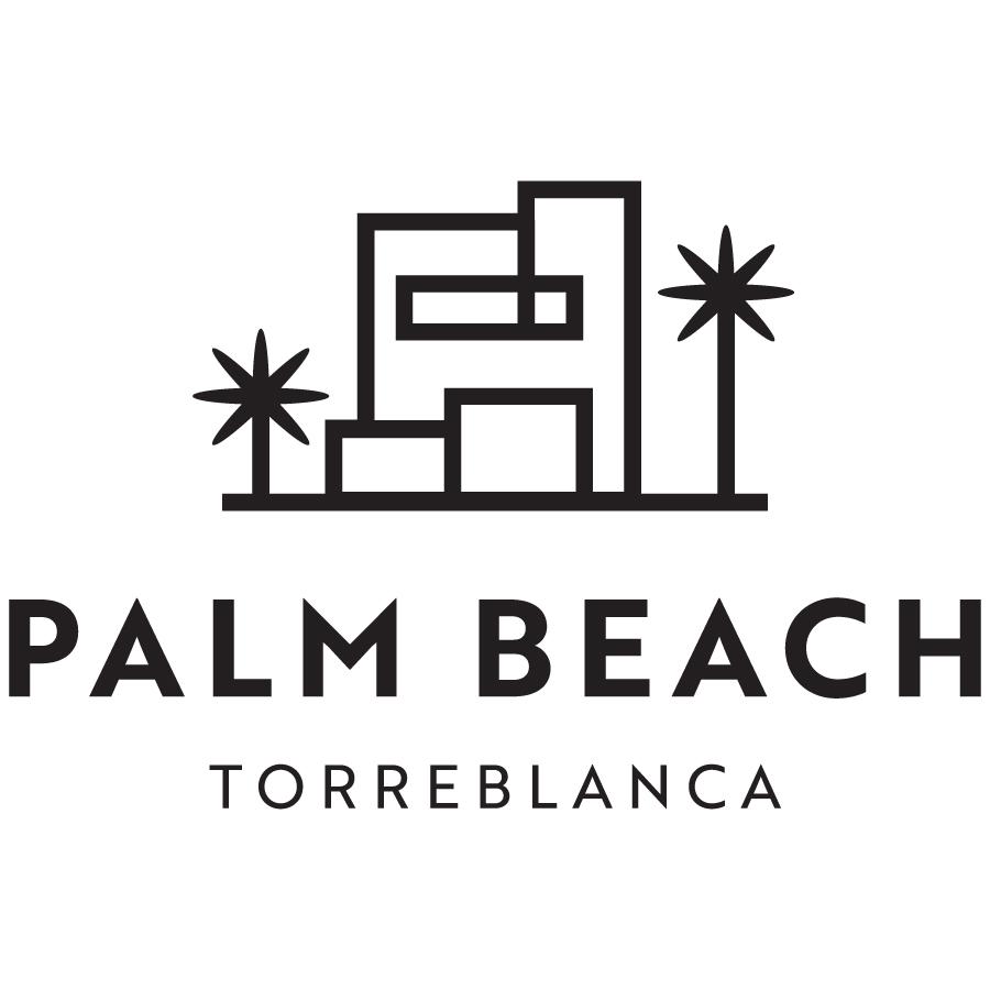 TK_Palm Beach black