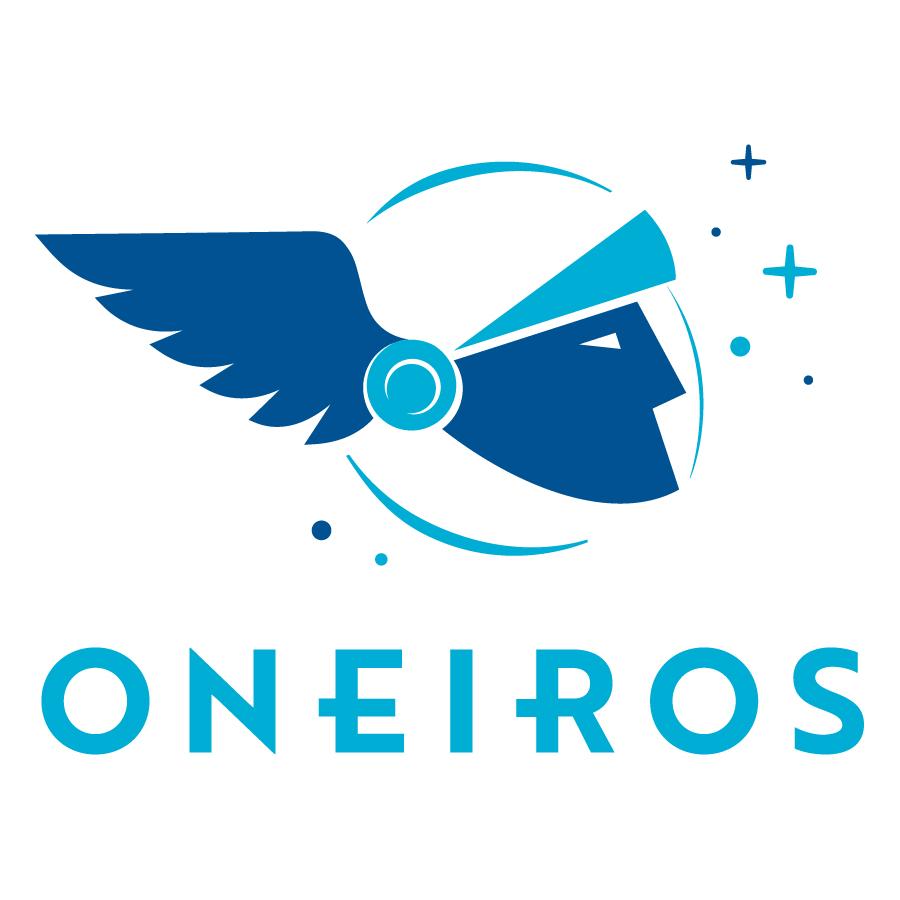 TK_Oneiros logo