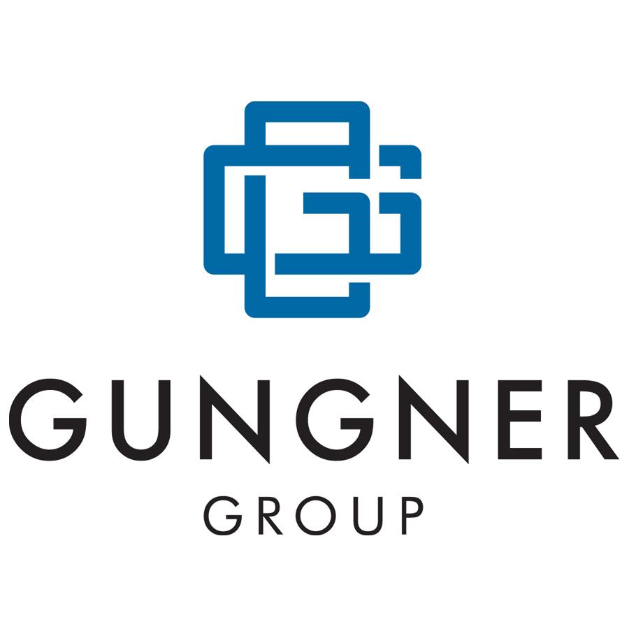 GG logolounge 900x900 logo design by logo designer Kongshavn Design
